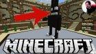 Tipsiz Batman | Minecraft Türkçe Master Builders | Bölüm 31