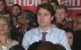 Trudeau Bu Ülkede Gazetecilere Saygı Gösteririz
