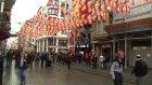 Türkiye'nin en büyük GS Store'u İstiklal Caddesinde açıldı