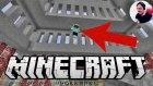 Uçan Adam | Minecraft Türkçe Survival Multiplayer | Bölüm 56