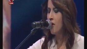 Ayfer Vardar-Pınar başından bulanır