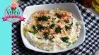 Babaganuş / Tahinli Patlıcan Ezmesi - Ayşenur Altan Yemek Tarifleri