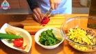 Börülce Salatası / Ayşenur Altan Yemek Tarifleri