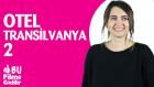 Bu Filme Gidilir - Otel Transilvanya 2 (Hotel Transylvania 2)