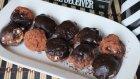 Çikolata Kaplı Mozaik Topları / Ayşenur Altan Yemek Tarifleri