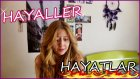 Hayaller Ve Hayatlar | Expectations Vs Reality