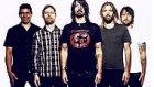 İtalyan Hayranlarının İsteğine Cevap Veren Foo Fighters 3 Kasım'da Konser Verecek