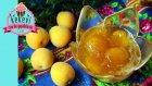 Kayısı Reçeli Nasıl Yapılır? Ayşenur Altan Yemek Tarifleri