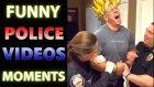 Komik Videolar - Komik Şakalar - En Komik Videolar Serisi 2015