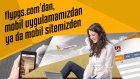 Pegasus Online Check-in