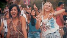 R3hab & Headhunterz - Won't Stop Rocking