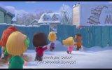 Peanuts Filmi (2015) Türkçe altyazılı fragman