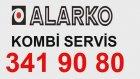 Alarko SERVİS,,,''{( 341 90 80 })'',,,Alarko Kombi Servisi,Alarko Servisi Gaziantep