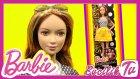 Barbie Fashionistas Oyuncak Bebek 3 | Evcilik TV Oyuncak Tanıtımı Videoları