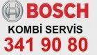 Bosch SERVİS 341 90 80 Bosch Kombi Servisi,Bosch Servisi Gaziantep