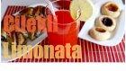 Çilekli Limonata / Çilekli Limonlu Soda - Ayşenur Altan