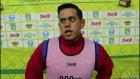 Hayrabolu Gençlik Spor-Çelik Yapı Spor/TEKİRDAĞ/iddaa Rakipbul Ligi Kapanış Sezonu 2015