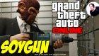 İlk Soygun Heist Yapıyoruz | GTA 5 Türkçe Online Multiplayer | Bölüm 44