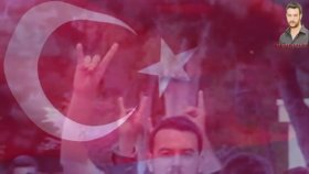 Osman Öztunç - Son Şehidin Ardından - Fırat ÇAKIROĞLU