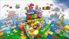 Super Mario 3D World OST - World 5