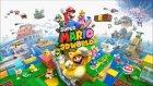 Super Mario 3D World OST - World Bowser