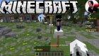 Tunç Efsanesi | Minecraft Türkçe Hunger Games | Bölüm 30