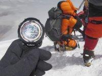 Tunç Fındık - K2 Tırmanışı