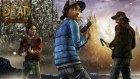 YENİ HAYAT // The Walking Dead Bölüm 26 // S2 E4[TAMAMI]