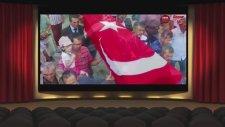 Ankaralı Namık Son Klip - Sakla Göz Yaşını Annem - Şehitler için