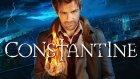 Constantine - 1x01 Music - Hozier - Arsonist's Lullaby