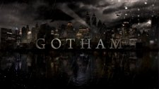 Gotham - 1x21 Music - The The - Boiling Point