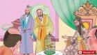 İmparatorun Bülbülleri - Andersen Masalları