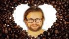 Kahve Hakkında Az Bilinenler