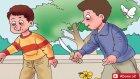 Mutlu Papatya - Andersen Masalları
