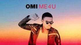 OMI feat. Sarah West - Me 4 U (Cover Art)