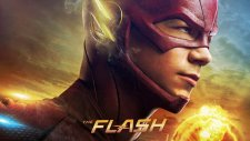 The Flash - 2x01 Music - X Ambassadors - Renegades
