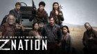 Z Nation 2. Sezon 8. Bölüm Fragmanı