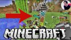Diamond Kılıç ? | Minecraft Türkçe Hunger Games | Bölüm 32