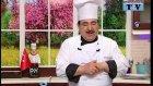 FINDIKLI KAKAOLU BİSCOTTİ - HAZELNUT CHOCOLATE BISCOTTI