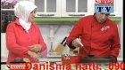 HAŞHAŞLI REVANİ TATLISI - POPPYSEED DESERT REVANİ