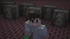 İLLUMİNATİ MODU ! - Minecraft Mod Tanıtımları #131 {TÜRKÇE}