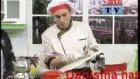ISPANAKLI TAVUKLU ŞEHRİYE ÇORBASI ( SPINACH, CHICKEN SOUP NOODLES  )
