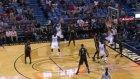NBA'de gecenin en iyi 10 hareketi (24 Ekim 2015)