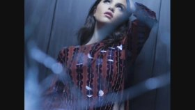 Selena Gomez - Kill Em With Kindness