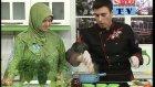 TAVUKLU BEZELYE YEMEĞİ -  CHICKEN DINNER PEAS