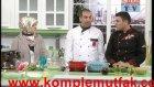 ARNAVUT MANÇİNİ  -  ALBANIAN MANCINI