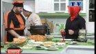 BULGURLU SANCAK PİLAVI - RESULTS SANCAK RICE