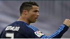Celta Vigo 1-3 Real Madrid (Geniş Özet)