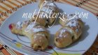 ayvalı kurabiye tarifi