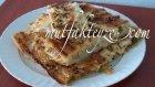 baklava yufkasından börek tarifi